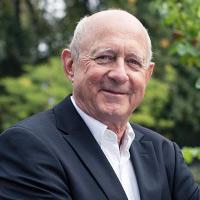 Jean-Marie Lüchinger