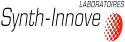 Laboratoires Synth Innove