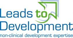 Leadstodevelopment logo