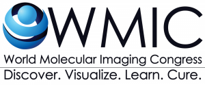 World Molecular Imaging Congress - Discover. Visualize. Learn. Cure.